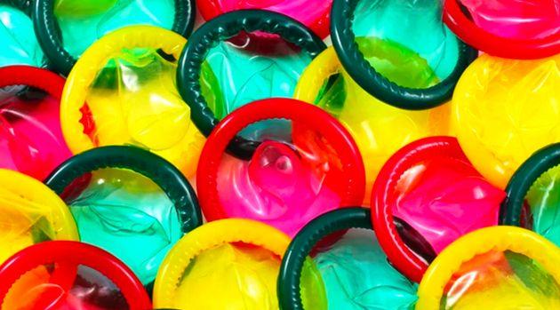 El Ministerio de Sanidad estudia la gratuidad de los preservativos: