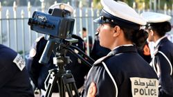 La police marocaine se dote de 140 nouveaux radars de haute