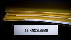 Harcèlement sexuel à Télérama, deux journalistes