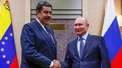 Verdad o mentira: ¿ha retirado Rusia a sus militares de