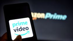 Amazon To Offer TV Channels On Its Canadian Streaming