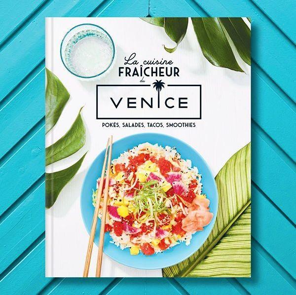 5 nouveaux livres de recettes pour colorer
