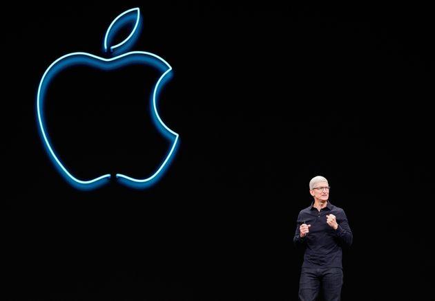 ΗΠΑ: Ερευνα σε βάρος της Apple και της Google εξετάζει το υπουργείο