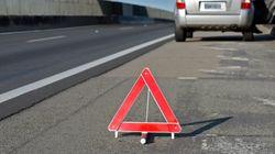Alteração na CNH beneficia apenas motorista infrator, diz observatório de segurança no