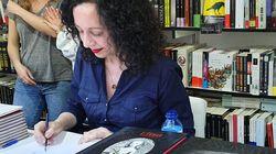 Escritoras, lectoras y múltiples lecturas de la Feria del Libro de