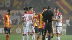 Il faut rejouer le match de la finale de la Ligue des Champions de Football d'Afrique Espérance de Tunis - Wydad