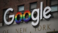 US Moving Towards Major Antitrust Investigation Of Tech Giants Google,