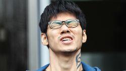 법원이 김성수 동생에게 무죄 선고한