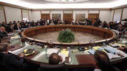 Caos nel csm dopo il caso Palamara: quattro consiglieri si autosospendono dal Csm. Oggi il