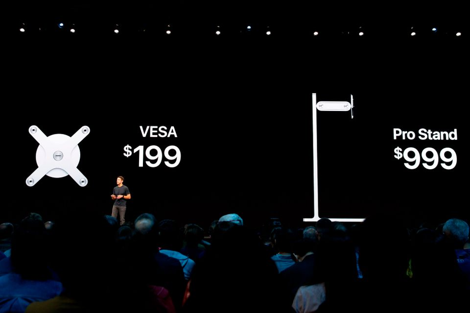 애플이 2019 WWDC에서 발표한 소식 5가지: 아이폰에서도 드디어 다크