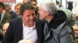 Casini esorta Renzi e Calenda: