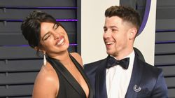 'I Married A Feminist': Priyanka Chopra On What She Loves About Nick