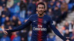 Les avocats de l'accusatrice de Neymar rompent avec elle après des