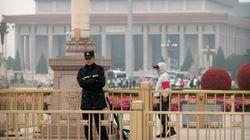 Δρακόντεια μέτρα ασφαλείας στην Κίνα για τα 30 χρόνια από την εξέγερση στην πλατεία