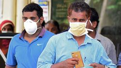 Nipah Virus: Two Nurses Among 4 Under Treatment After Showing Signs Of