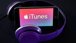 Addio iTunes. Apple manda in pensione la piattaforma che ha cambiato il modo di ascoltare