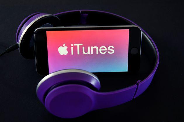 Apple manda in pensione iTunes: al suo posto tre nuove