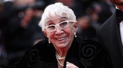 Όσκαρ στη 90χρονη Λίνα Βερτμίλερ για το σύνολο του έργου