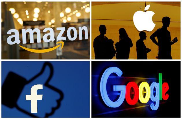 EEUU abrirá una investigación contra las principales empresas