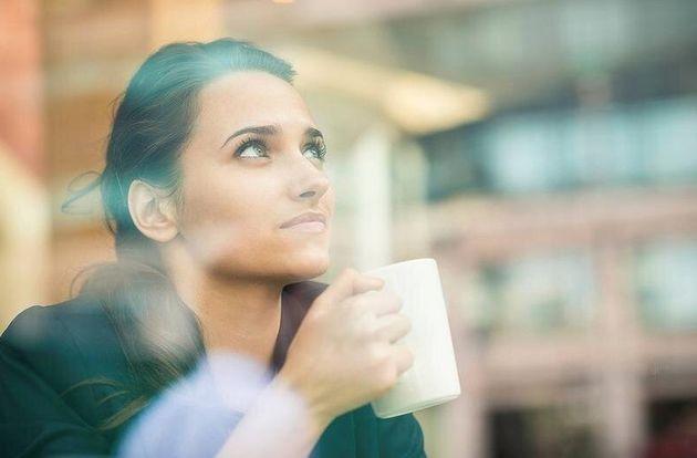 8 passi per superare la paura del cambiamento (consigliati dal business