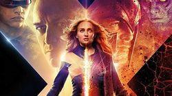 Νέες ταινίες: «Χ-Men: Ο Μαύρος Φοίνικας», «Καζανόβα: Η Τελευταία Αγάπη» και «Αγκαθα: Η εξιχνίαση ενός