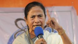 Vidyasagar College Will Get New Bust Of Social Reformer, Says Mamata