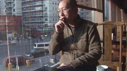 A 30 anni da Tienanmen Liu Xiaobo, l'uomo che sfidò Pechino, rivive nel documentario di