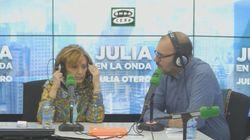 María Teresa Campos habla de su salida de Mediaset:
