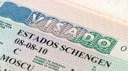 L'Espagne s'engage à raccourcir les délais d'attente liés aux visas Schengen au