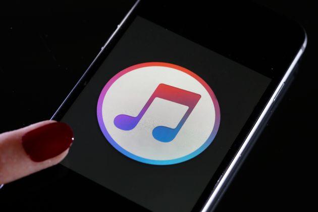 Apple signe la fin de son logiciel iTunes, gloire au