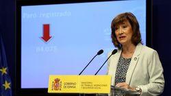 El Gobierno pide al Banco de España que