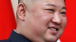 북한이 6·12 성명 1주년 앞두고