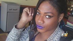 Ντάλας: Τρίτη δολοφονία τρανσέξουαλ σε έναν