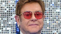 Rusia censura escenas de sexo y drogas en el biopic de Elton