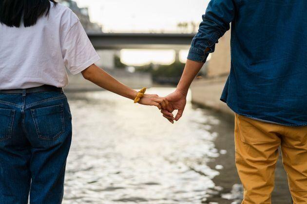 Le Ramadan 2019 est fini: trois couples mixtes nous racontent l'envers du