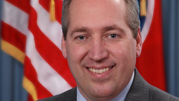 Craig Northcott District Attorney 14th Judicial District