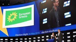 Ευρωεκλογές: Ψήφος εμπιστοσύνης για το