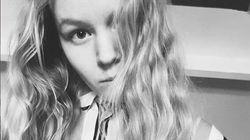 Ολλανδία: Εκαναν ευθανασία σε 17χρονη, επειδή ήταν θύμα