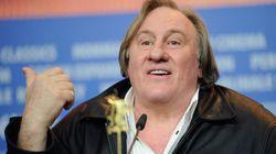 L'enquête visant Gérard Depardieu pour viols et agressions sexuelles classée sans