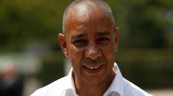 France: Jusqu'à 5 ans d'inéligibilité requis contre le député Mustapha Laabid pour abus de