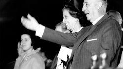 Críticas al Supremo por cómo se refiere a Franco: tres palabras y una fecha que están dando mucho de