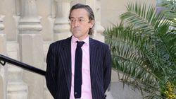 Hermann Tertsch, condenado a pagar 15.000 euros al padre de Pablo
