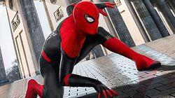 Ruffles lança novo sabor para marcar lançamento de 'Homem Aranha: Longe de