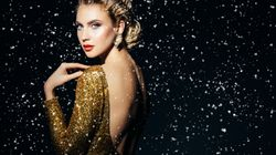 11 Holiday Beauty Collections We Can't Stop Obsessing