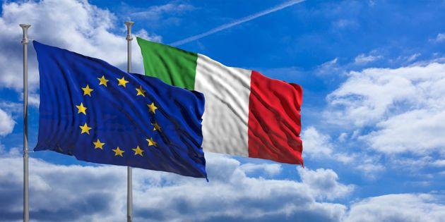 Bruxelles ci chiede la manovra correttiva per evitare la
