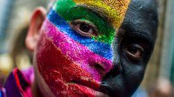 As diferenças do debate sobre criminalização da LGBTfobia no STF, no Senado e na
