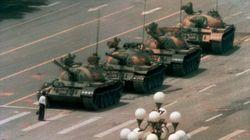 Tiananmen, place de l'oubli 30 ans plus