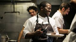 Don't Label This Award-Winning Cook A 'Black Chef.' Here's