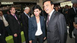 Rachida Dati et Alain Bauer visés par une enquête pour des contrats avec une filiale de