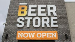 Ontario Chamber Of Commerce Slams PCs For Breaking Beer